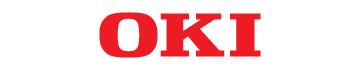 沖電気工業 株式会社