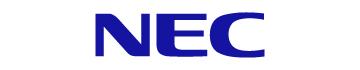 日本電気株式会社/NECプラットフォームズ株式会社