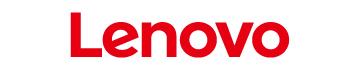 レノボ・ジャパン株式会社