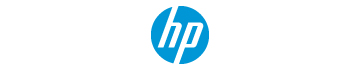 株式会社 日本HP